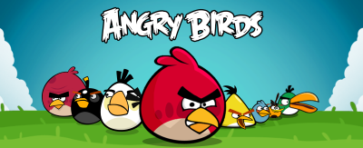 angry birds revenue