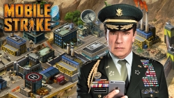 mobile strike revenue