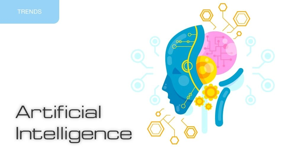 Artificial intelligence: what is it