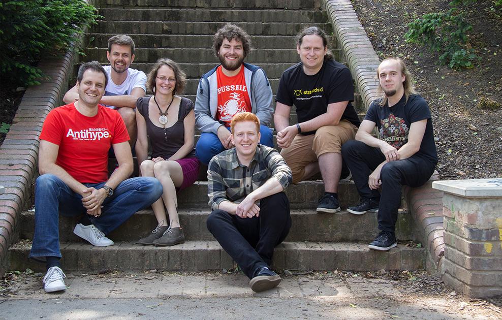 newlinetechnologies-blog-2-statusdroid-startup