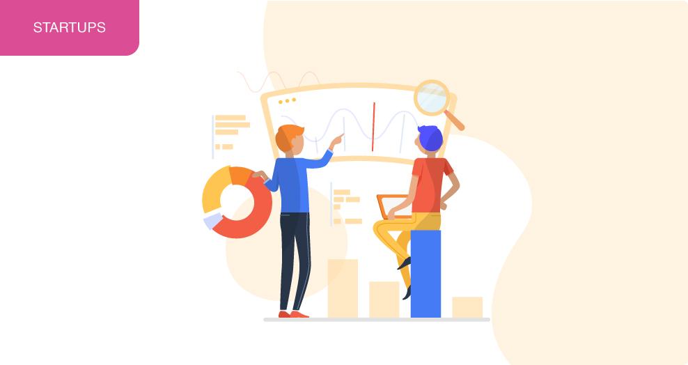 newlinetechnologies-blog-cover-statusdroid-startup