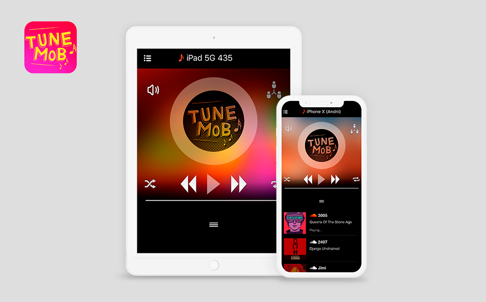 TuneMob-application-1