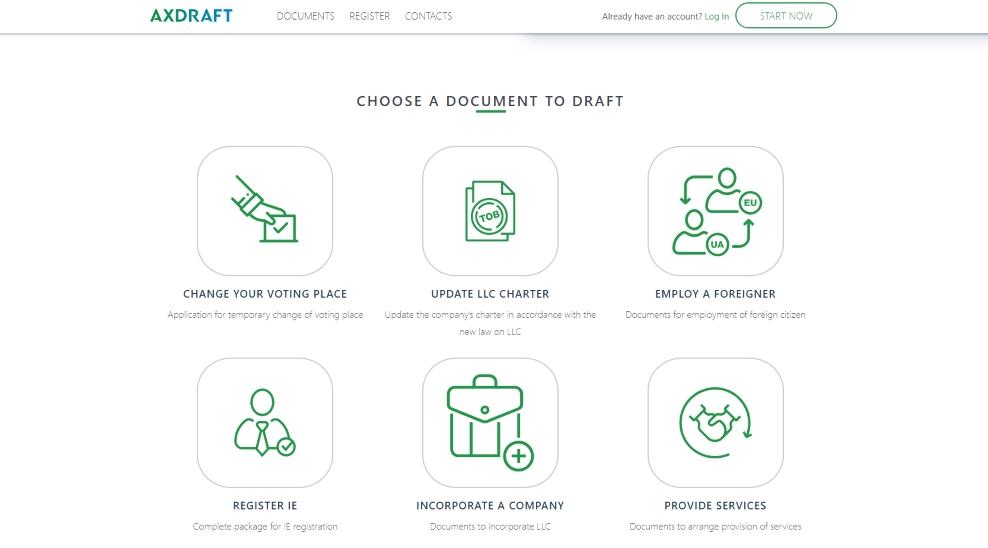 startup-axdraft-interview-newlinetechnologies-2