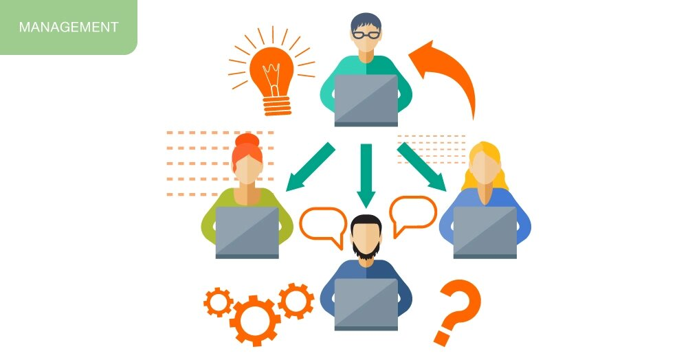 Outsourcing value beyond cut costs, or The real pros of Outsourcing for business