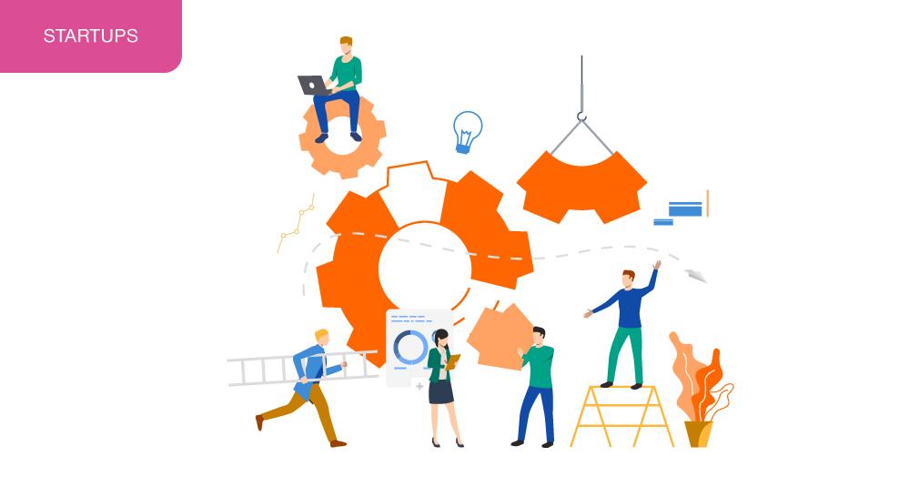 newlinetechnologies-blog-startup-paddle