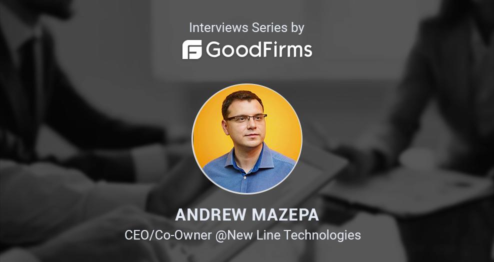 Andrew Mazepa_NLT