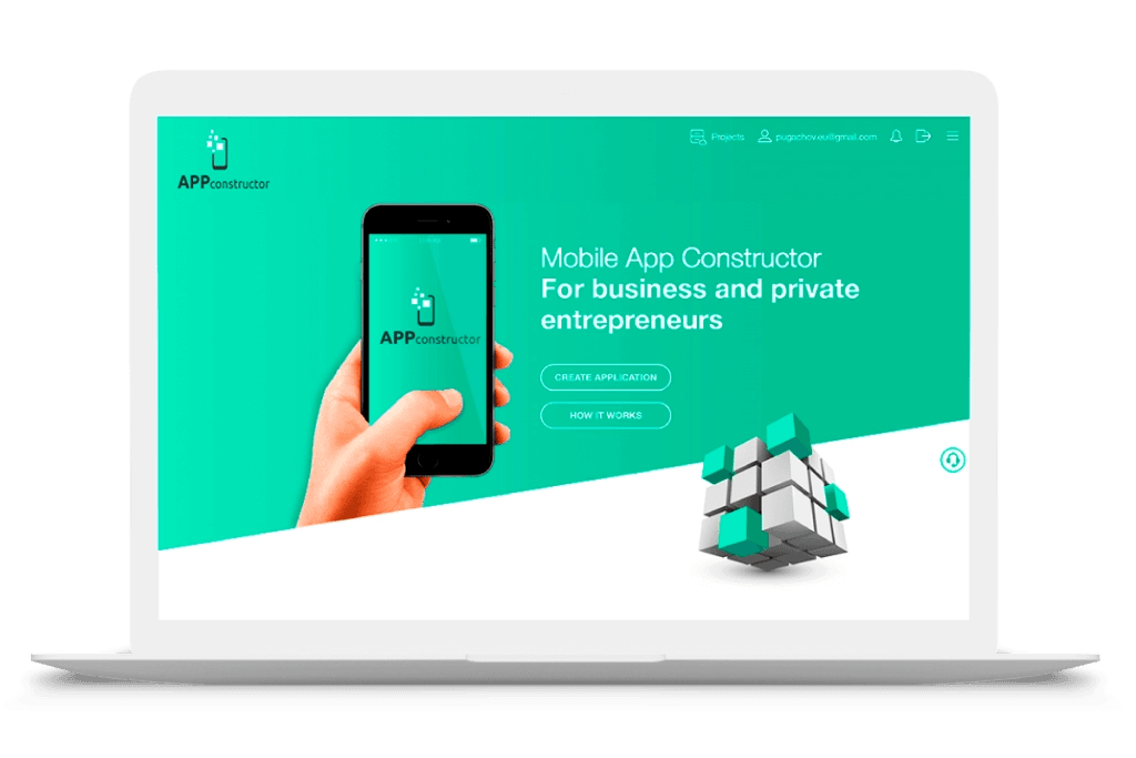AppConstructor