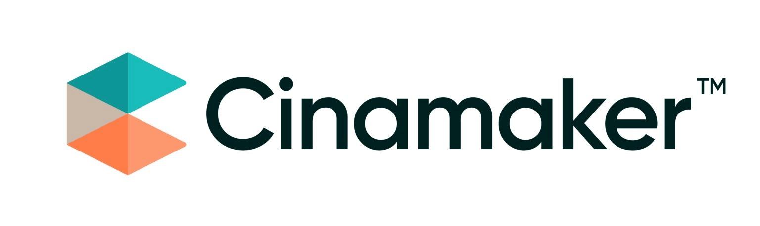 cinamaker