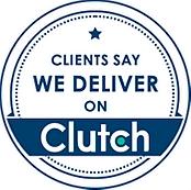 clutch NewLineTechnologies