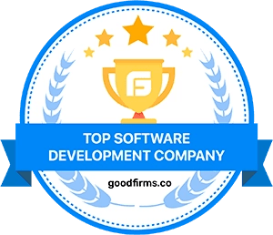 top-software-development-companies