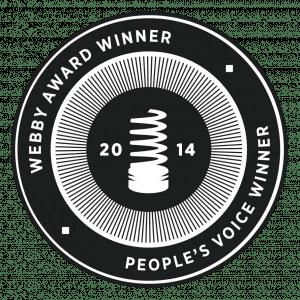 webby-award